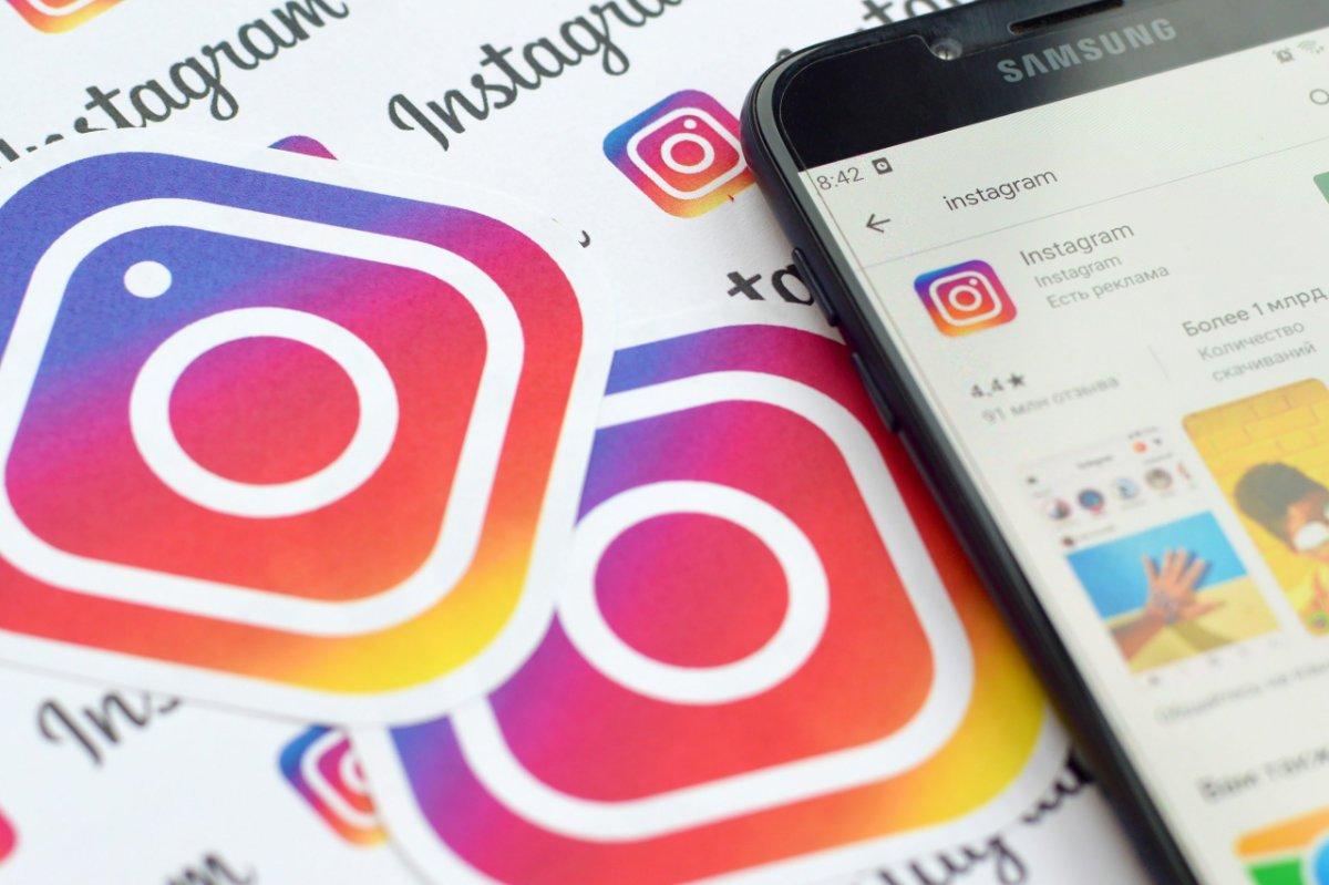 Aziende: guadagnare con Instagram