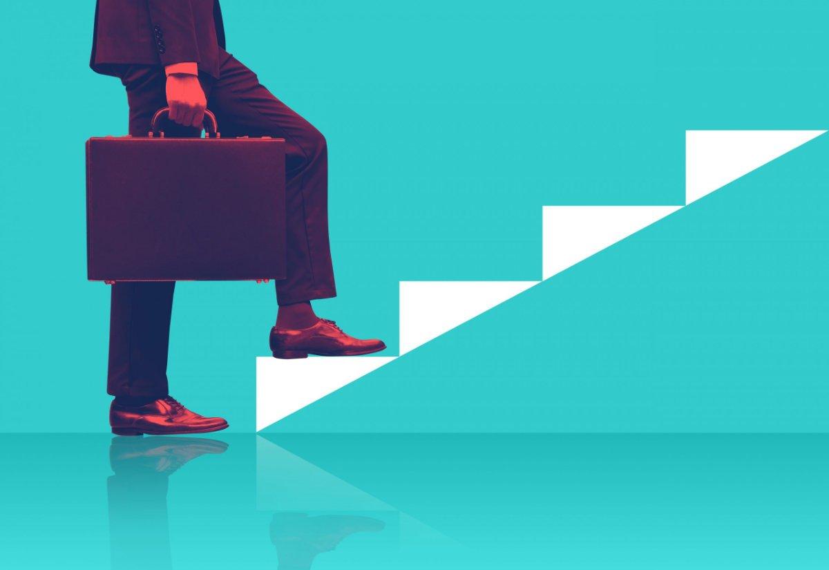 Differenziazione: la scelta del successo aziendale
