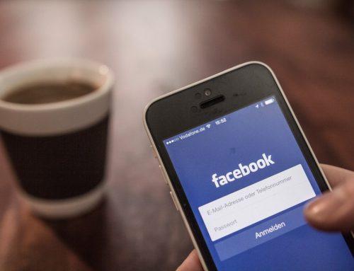 Facebook Ads: cos'è e a cosa serve