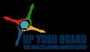 UpYourBrand Logo