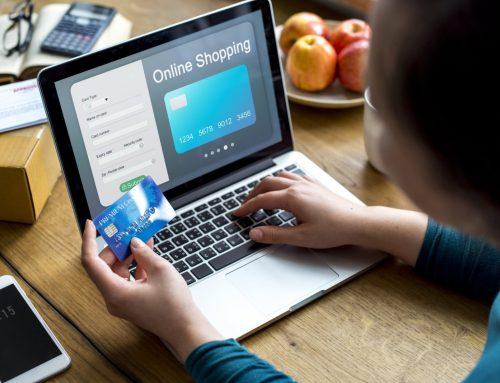 Quanto guadagnano le aziende online ? Ecco i numeri del 2019