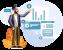 Corsi di Formazione Web Marketing - Todi - Umbria