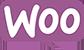 Corsi di Formazione Woocommerce - Todi - Umbria