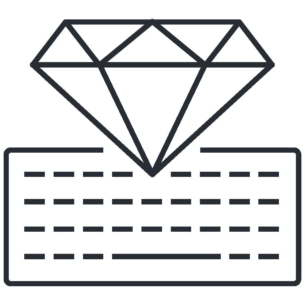 Realizzazionesitiweb_Formazione