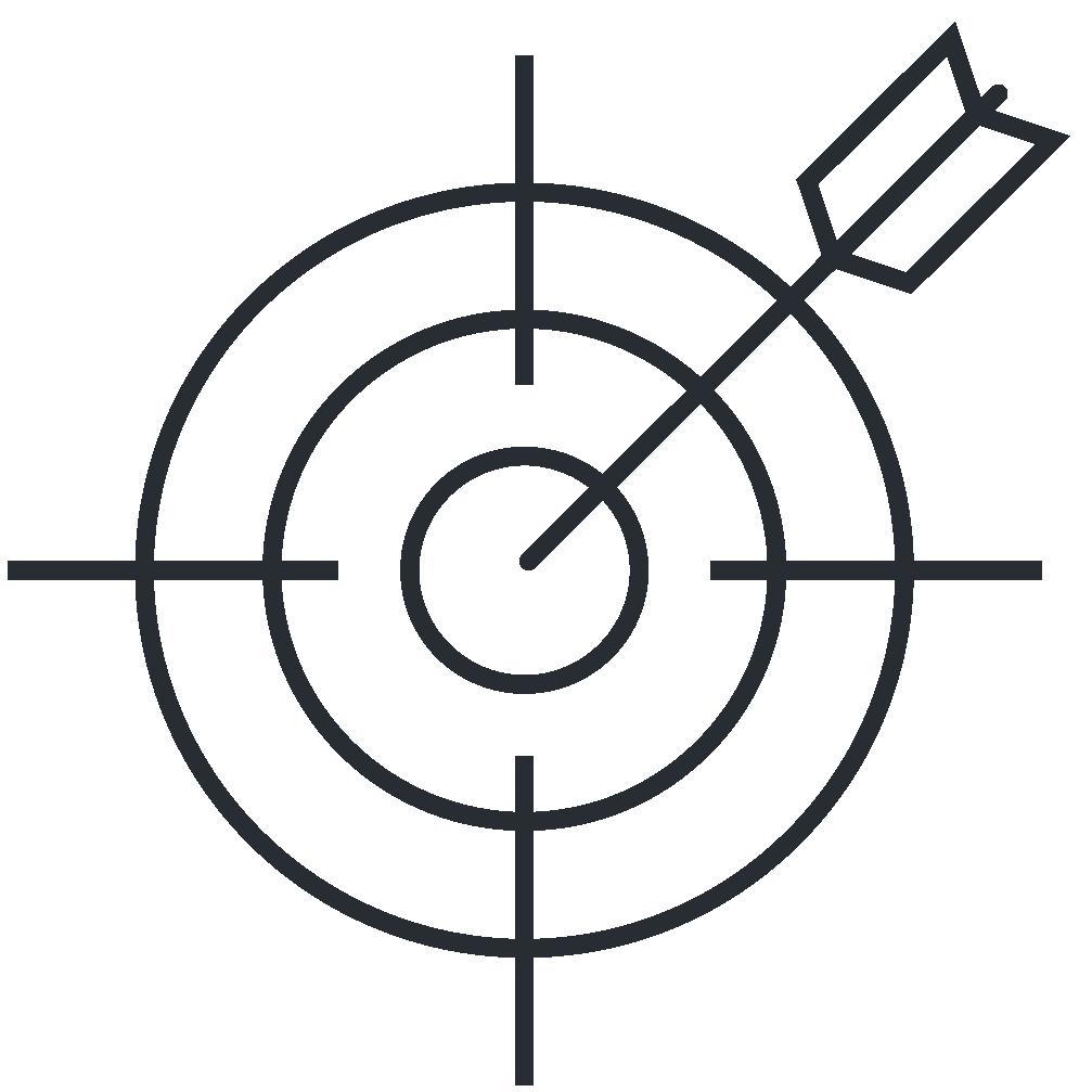 Realizzazionesitiweb_Target