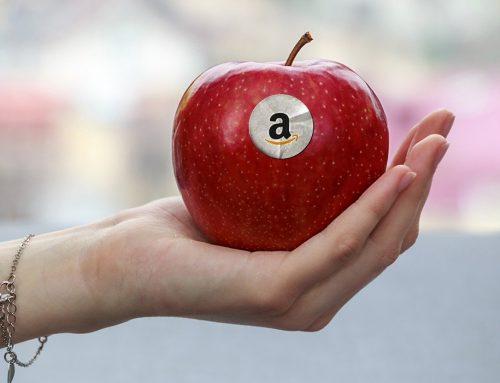 Negozi: Amazon li farà sparire?